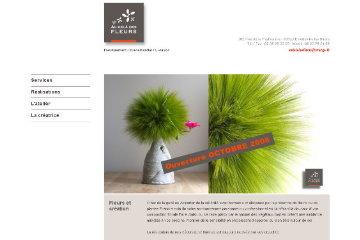 JMZDESIGN_Reference_Au-Delà-des-Fleurs