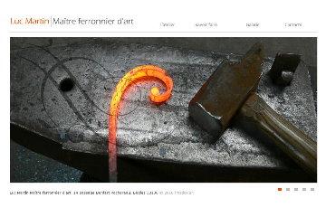 JMZDESIGN_Reference_Ferronnerie-art-Luc-Martin