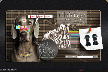 jmzdesign-reference-Rugby-factory