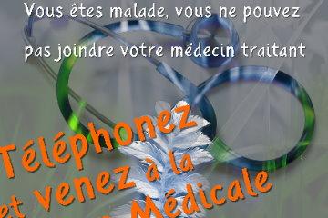 jmzdesign_reference_Affichage_Urgences-médicales-rouennaises_00