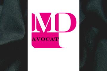jmzdesign_reference_Avocat_00