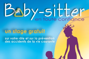 jmzdesign_reference_Baby-sitter-en-toute-confiance_00