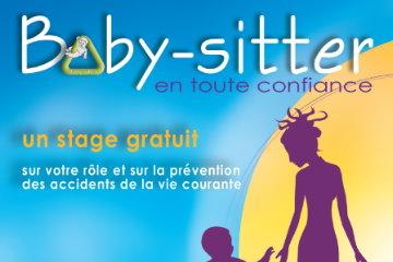 jmzdesign_reference_Baby-sitter-en-toute-confiance_00