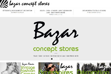jmzdesign_reference_Bazar-territoire_e-commerce_00