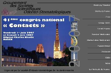 jmzdesign_reference_Congrès-national-Odonto-stomatologie_00