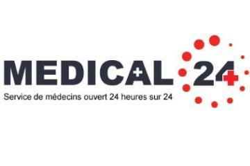 jmzdesign_reference_Medical-24_00