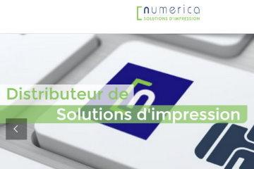 jmzdesign_reference_NumericaFrance_00