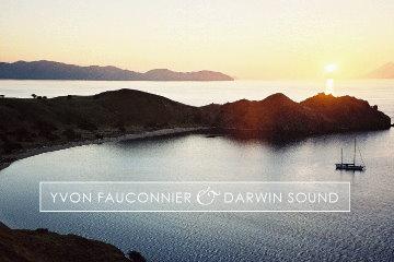 jmzdesign_reference_Site internet Navigateur-Yvon-Fauconnier_00