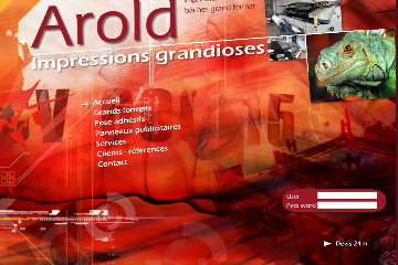 jmzdesign_reference_Site_internet_Arold-impressions_00
