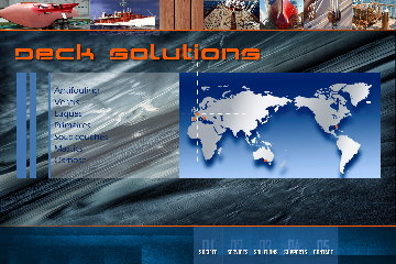 jmzdesign_reference_Site_internet_Deck-solutions_00