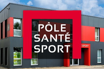 jmzdesign_reference_Pole_Sante_Sport_Rouen00